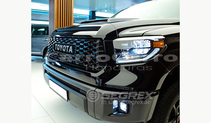Big with watermark tundra cm trd 3