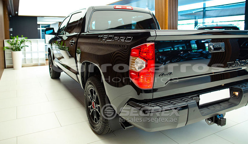 Big with watermark tundra cm trd 5