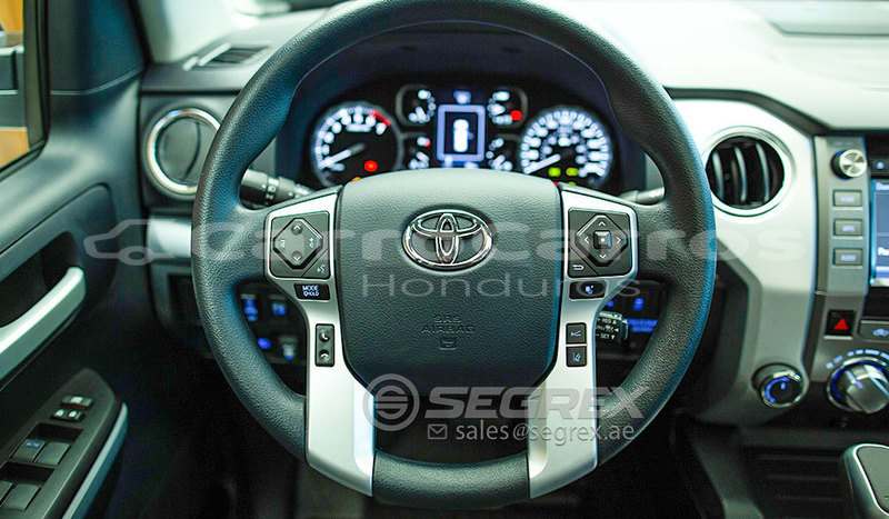 Big with watermark tundra cm trd 13