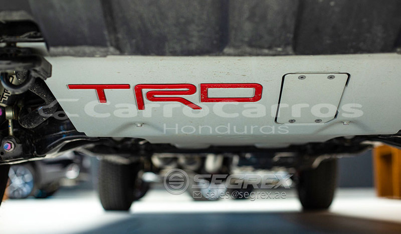 Big with watermark tundra cm trd 22