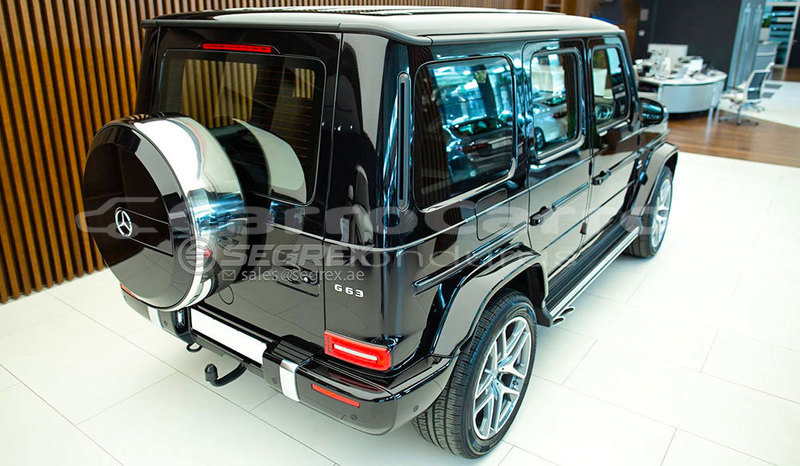 Big with watermark mb g63 4.2