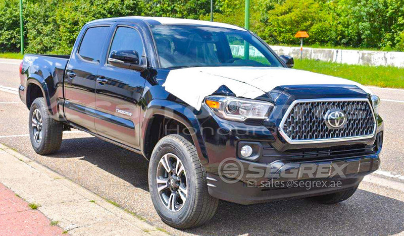 Big with watermark tacoma sport trd 1