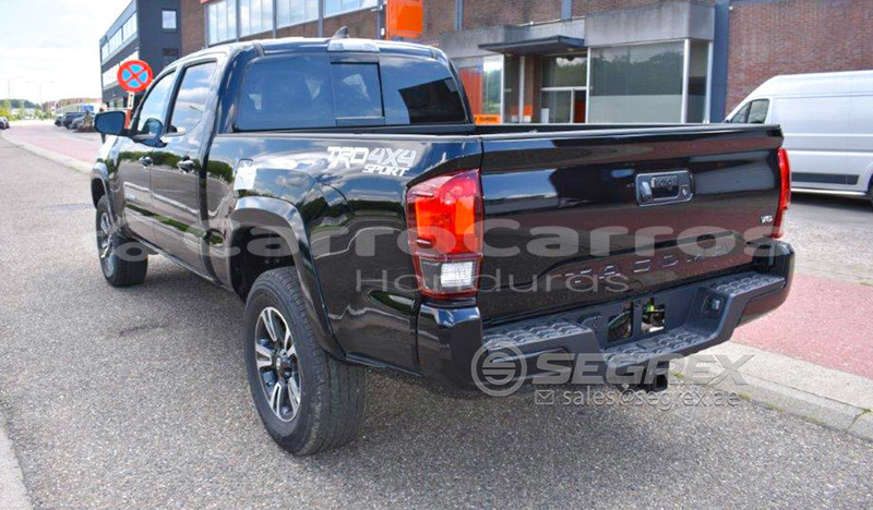 Big with watermark tacoma sport trd 5