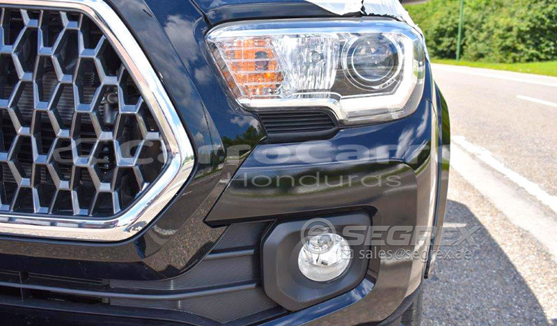 Big with watermark tacoma sport trd 32