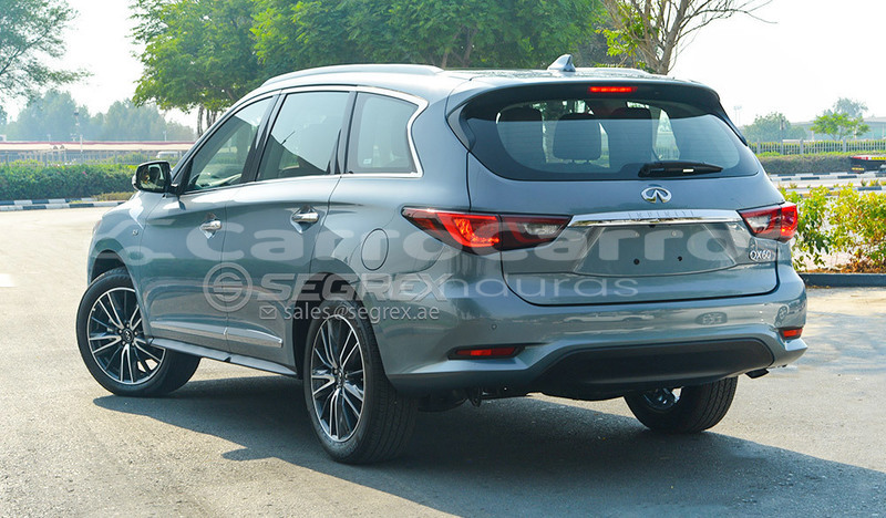 Big with watermark qx60 5
