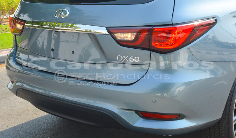 Big with watermark qx60 9