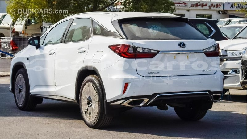 Big with watermark lexus rx 300 atl%c3%a1ntida import dubai 4009