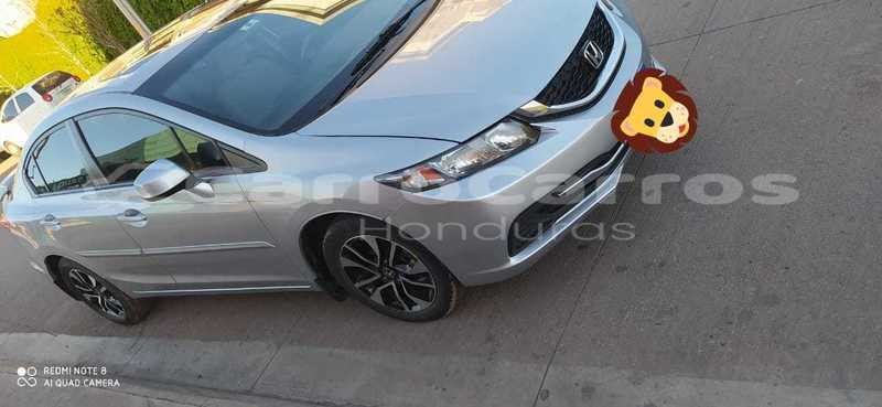 Big with watermark honda civic francisco morazan tegucigalpa 5334