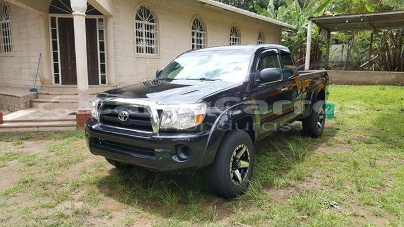 Carros Toyota En Honduras Wiring Schematic Diagram