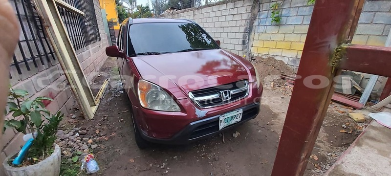 Big with watermark honda cr v francisco morazan tegucigalpa 5749
