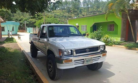 Venta De Carros En Honduras >> Compre Y Vende Carros Motos Y Utilitarios En Honduras Honduras