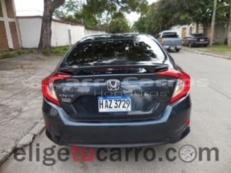 Big with watermark honda civic olancho catacamas 6393