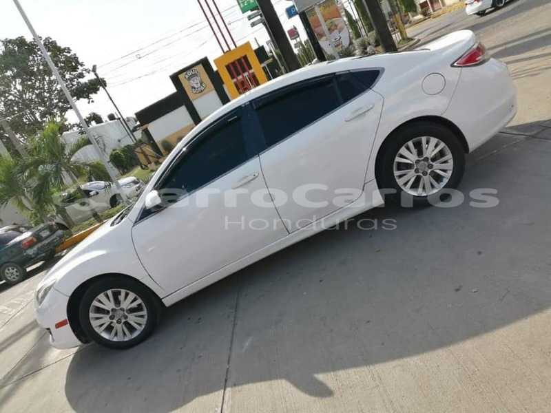 Big with watermark mazda 6 valle nacaome 6397