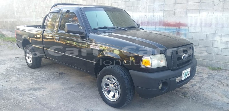 Big with watermark ford ranger olancho catacamas 6398