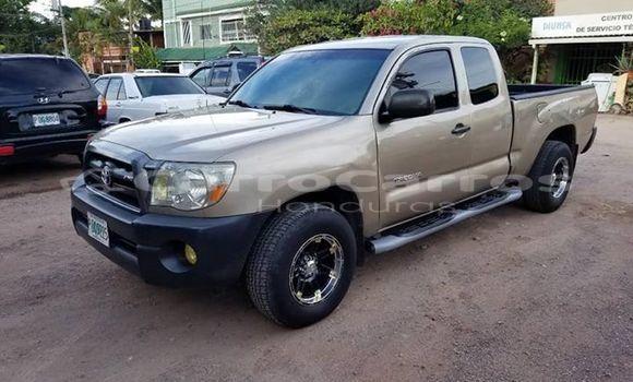 Compre Y Vende Carros Motos Y Utilitarios En Honduras Honduras